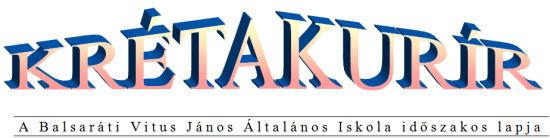 kurir_logo