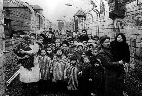 holokauszt1