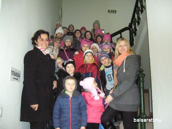 babszinhaz1