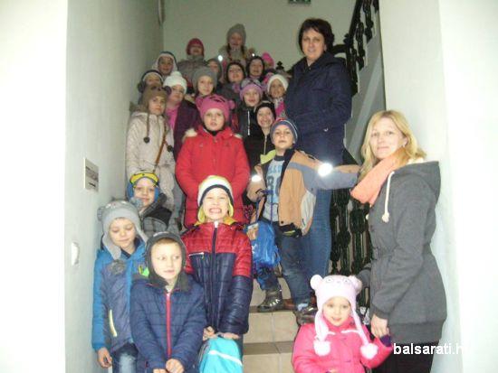 babszinhaz2